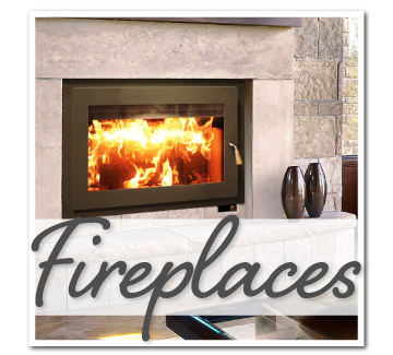 Hot Stuff Hearth Home Provides Fireplaces Stoves Grills
