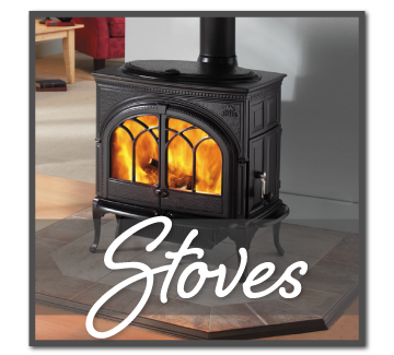 hot stuff home thumbs STOVES 03 rollover - Stoves