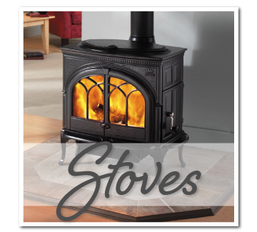 From Providing The Ambiance You Want In A Mountain Home, To Providing A  Real Source Of Heat And Comfort In Your Life, A Fireplace Can Add  Immeasurable Value ...
