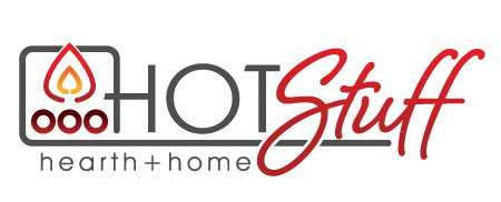 Hot Stuff Hearth & Home