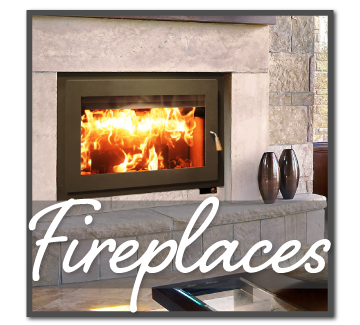 hot stuff home thumbs FIREPLACE rollover - Stoves